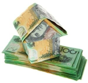 australian-mortgage-finance