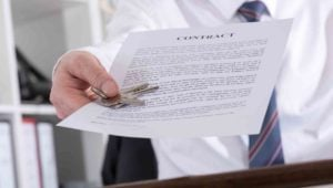 contract-signature-sign-legal-document-paperwork
