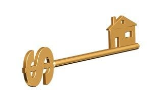 gold-key-house-price-cost-property-rent-lease-buy