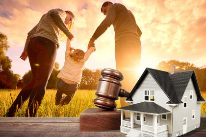 Buying-a-Property-at-Auction